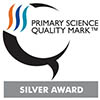 Science Quality Mark