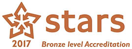 TFL Stars travel Award